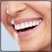 Oral B Pro 750 3D CrossAction Black Edition Ηλεκτρική Οδοντόβουρτσα & Δώρο Θήκη Ταξιδιού 1τμχ