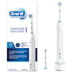 Oral-B Professional GumCare 1 Ηλεκτρική Οδοντόβουρτσα για Απαλό Καθαρισμό & Προστασία των Ούλων 1 Τεμάχιο