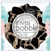 Invisibobble Hair Ring Sprunchie Purrfection Λαστιχάκι Μαλλιών με Υφασμάτινη Επένδυση για Απόλυτο Κράτημα & Στυλ 1 Τεμάχιο