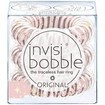 Invisibobble Original You\'re on My Wishlist 3 Τεμάχια