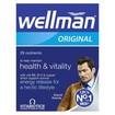Vitabiotics Wellman 30tabs