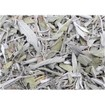 This is Sage Herbal Infusion Φασκόμηλο, Βότανο για Αφέψημα Ιδανικό για Τόνωση του Νευρικού Συστήματος & Ενίσχυση της Μνήμης 20gr