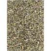 This is Sage Culinary Herb Φασκόμηλο, το Αρωματικό Βότανο 15gr