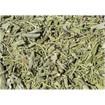 This is for Remedy Herbal Infusion Greek Sage & Rosemary, Μείγμα Βοτάνων για Αφέψημα, Ωφέλιμο για το Πεπτικό Σύστημα 30gr