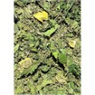 This is for Remedy Herbal Infusion Nettle & Spearmint, Lemon Μείγμα Βοτάνων για Αφέψημα, Καλοκαιρινή Ασπίδα της Επιδερμίδας 20gr