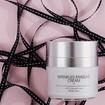 Youth Lab Wrinkles Erasure Cream All Skin Types, 24ωρη Αντιρυτιδική-Συσφικτική Κρέμα Lifting 50ml