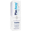 Plac Away Thera Plus Gel 35gr