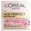 L\'Oreal Paris Age Perfect Golden Age Day 50ml