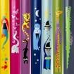 TePe Kids Soft Zoo Παιδική Οδοντόβουρτσα Μαλακή, με Διάφορες Παραστάσεις από 3 Ετών 1 Τεμάχιο