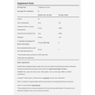 Now Foods L-Carnitine Liquid 1000mg Citrus Συμπλήρωμα Διατροφής Υγρής Καρνιτίνης για την Παραγωγή Ενέργειας 473ml