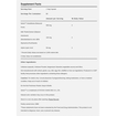 Now Foods Glutathione 500mg Συμπλήρωμα Διατροφής για Ισχυρή Αποτοξίνωση & Προστασία στο Ήπαρ & στο Συκώτι 60VegCaps