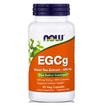 Now Foods Egcg Green Tea Extract Ισχυρό Αντιοξειδωτικό με Υψηλές Συγκεντρώσεις Πολυφαινόλων 400mg 90caps