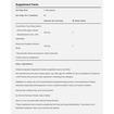 Now Foods Chaste Berry Vitex Extract 300mg Συμπλήρωμα Διατροφής για την Αντιμετώπιση των Συμπτωμάτων της Εμμηνόπαυσης 90 VegCaps