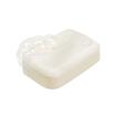 Avene Cold Cream Pain Surgras Στερεό Σαπούνι για Πρόσωπο & Σώμα 100gr