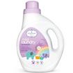 Pharmasept Mild Laundry Detergent Απαλό Υγρό Απορρυπαντικό Βρεφικών Ρούχων με Καθαριστικούς Παράγοντες Φυτικής Προέλευσης 1L