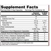Now Foods Candida Support Δρα Ενισχυτικά ως προς την Υγιή Ισορροπία των μη Παθολογικών Εντερικών Βακτηρίων 90Vegcaps