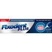 Fixodent Pro Plus Anti-Particules Στερεωτική Κρέμα Τεχνητών Οδοντοστοιχιών Ασπίδα Προστασίας από τα Υπολείμματα των Τροφών 40gr