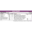 Fective Lactotonic Lax Σύμπλεγμα Προβιοτικών και Πρέβιοτικων 20tabs