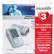 Microlife BP A3 PC