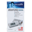 Microlife BP A1 Basic