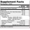 Now Foods Super Enzymes Περιέχει Έναν Συνδυασμό Πεπτικών Ενζύμων 90tabs