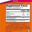 Now Foods Acerola Extract Powder Πλούσια Πηγή Βιταμίνης C 170gr