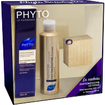 Phyto Πακέτο Προσφοράς Phytokeratine Extreme Creme Θρεπτική Κρέμα Μαλλιών 100ml &Δώρο Phytokeratine Shampooing 200ml & Μάσκα
