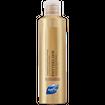 Phyto Πακέτο Προσφοράς Beauty Box Phytoelixir Masque 200ml & Shampoo 200ml & Cleansing Cream 30ml