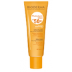 Bioderma Photoderm Max Ultra Fluide Spf50+, 40ml