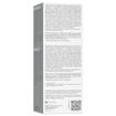 Bioderma Pigmentbio Daily Care Spf50+ Προστασία και Διόρθωση των Κηλίδων 40ml