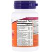 Now Foods Daily Vits™ Πολυβιταμινούχος Φόρμουλα Εμπλουτισμένη με Συστατικά Υψηλής Ποιότητας 30caps