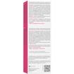 Bioderma Sensibio Riche Cream 40ml