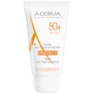A-Derma Protect Fluide Visage Spf50+ 40ml