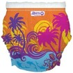 Libero Swimpants Medium (10-16kg), 6 πάνες