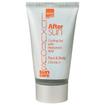 Luxurious Sun Care After Sun Cooling Gel Face & Body Φροντίδα για μετά τον Ήλιο με Υαλουρονικό Οξύ 150ml