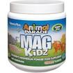 Nature\'s Plus Animal Parade Mag Kidz Powder Συμπλήρωμα Διατροφής σε Σκόνη με Γεύση Κεράσι 145gr