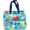 Με αγορά προϊόντων APIVITA 15€ κι άνω,παίρνετε Δώρο μία Beach Bag Τσάντα Θαλάσσης Μεγάλη(1Δώρο/Παραγγελία)