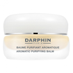 Darphin Aromatic Organic Renewing Balm Αρωματική Θεραπεία Νύχτας 15ml