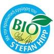 Hipp Bio Ρυζάλευρο Κρέμα Χωρίς Γάλα Από τον 5ο Μήνα 200gr
