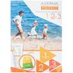 A-Derma Protect AD Creme Spf50+ 150ml & Δώρο Παιδικός Σάκος