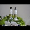 SempreViva Shower Bath Olive, Αφρόλουτρο Ελιά 400ml