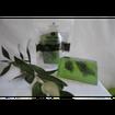 SempreViva Olive Soap, Χειροποίητο Σαπούνι με Ελιά 120gr