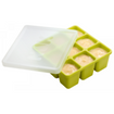 Nuk Fresh Foods Θήκη για την Κατάψυξη Παιδικών Τροφών 1τεμ