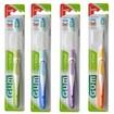 Gum ActiVital Compact Soft Οδοντόβουρτσα με Θήκη Προστασίας (581)