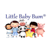 Little Baby Bum Twinkle Star Singing Αστεράκι Μουσικό Λούτρινο Παιχνίδι με 4 Τραγουδάκια Εκμάθησης