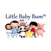 Little Baby Bum Musical Baa Baa Lamb Singing Μουσικό Προβατάκι Λούτρινο Παιχνίδι με 4 Τραγουδάκια Εκμάθησης