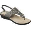 Dr Scholl Shoes Marillie Ασημί Γυναικεία Ανατομικά Παπούτσια Χαρίζουν Σωστή Στάση & Φυσικό Χωρίς Πόνο Βάδισμα 1 Ζευγάρι