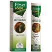 Power Foods Ελληνική Μαστίχα Χίου 20Effer.tabs - Power Health