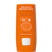 Avene Very High Protection Stick Zones SensiblesSpf50+ Πολύ Υψηλή Αντηλιακή Προστασία για Ευαίσθητες Ζώνες της Επιδερμίδας 8gr