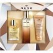 Nuxe Parfum Christmas Box Prodigieux Le Parfum 50ml & Δώρο Huile Prodigieuse 30ml, Prodigieux Huile de Douche Shower Oil 30ml